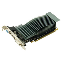 Geforce G210 1gb Biostar Hdmi Dvi Ddr3