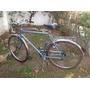 Bicicleta De Colección Peugeot Modelo 103, Original Francesa