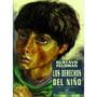 Los Derechos Del Niño. Feldman. Ed. Ciudad Argentina