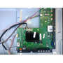 Placa Main Para Tv Led Bgh Ble3214rt Funcionando Ok