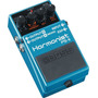 Pedal Boss Ps-6: Harmonist
