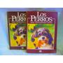 Gran Enciclopedia Canina Los Perros Fasciculos Del 91 Al 120