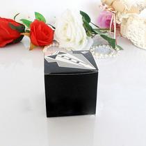 20 Souvenirs Matrimonio Igualitario Boda Gay Novios O Novias
