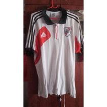 Chomba River Plate 2013/2014