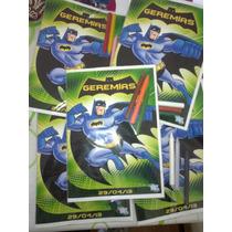 Libro Para Colorear Souvenir Monster High Doctora Juguetes