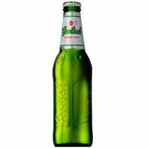 Cerveza Grolsch Porrón 330 Ml