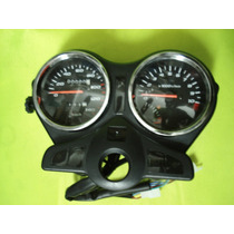 Tablero Honda Storm 125