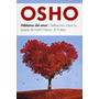 Hablanos Del Amor - Osho - Ediciones B