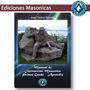 Manual De Instrucción Masónica Primer Grado - Aprendiz