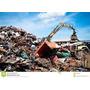 Compr... Plasticos, Chatarra, Carton A Industrias Por Mayor