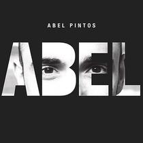 Abel Pintos Abel Nuevo Oferta Luciano Pereyra Axel