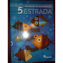 Manual Nuevo 5 Estrada Bonaerense