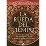 La Rueda Del Tiempo- Carlos Castaneda- Libro Nuevo