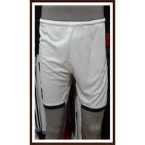 Short Adidas Universidad De Chile Futbol
