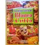 Libro La Cocina Casera De Blanca Cotta Ed Ruy Diaz