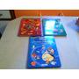 Vendo Enciclopedia De Disney Para Niños