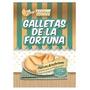 60 Galletas Fortuna El $ Mas Bajo Cumpleaños Eventos Inagura