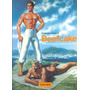 Fisiculturismo- Desnudos Artisticos Masculinos- Beefcake