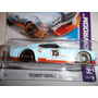 Hot Wheels 2013 70 Chevy Chevelle Ss Hw Showroom (caballito
