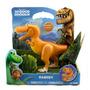 The Good Dinosaur Un Gran Dinosaurio Ramsey 20 Cm Ori Disney