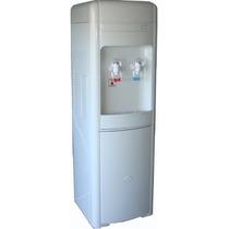 Dispenser Agua Fria/caliente. Conexion A Red! Sin Bidones!