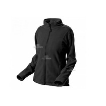 Campera Polar Mujer Jizera Nexxt Performance Local Belgrano