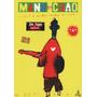 Libro Manu & Chao De Wozniak Il Y`a La Mer La-bas Au Loin