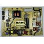Placa Main Power Rca L39s85digi