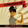 Sol Pereyra - Cd Comunmixta