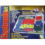 Electronic Kit Juego De Cirucuitos Electrónicos Envios