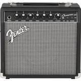 Amplificador Fender Champion 20 W 1x8 Combo Efectos! Envio
