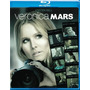 Blu-ray Veronica Mars The Movie / La Pelicula