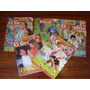 Lote(11)el Gráfico Nros.3890 Al 3899 Y Ed.extra Nº75 - 1994