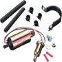 Bomba Externa Para Carburador Universal Con Kit