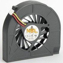 Fan Cooler Notebook Hp Cq50 Cq60 70 G50 G60 70 Nbl Martinez