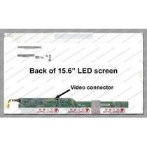 Pantalla Notebook Samsung Rv410 R430 R440 R480 Rv509 Rv511