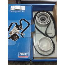 Kit Distribucion Polo Clasic Caddy 1.9 Diesel Skf Zona Norte