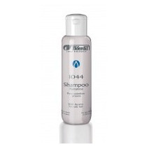 Biferdil Shampoo 1044 Con Keratina P/ Cabellos Grasos X 400