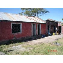 Exelente Chacra En Uruguay