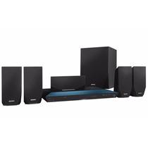 Home 5.1 + Bluray Sony Bdv-e2100 3d Wifi Nfc 1000w !!!