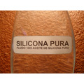 Silicona Pura Fluido 1000 ( Para Entendidos- Uso Cubiertas )