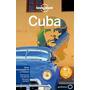 Novedad!!! Cuba Lonely Planet En Español