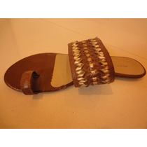 Sandalias Hush Puppies 38 Super Comodas