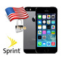 Rsim Iphone 4s 5 5c 5s Sprint Usa Liberar Desbloquear
