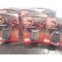 Filtro Aire Cónico 32x55 Caferacer Bobber Scrambler Rpm Znor