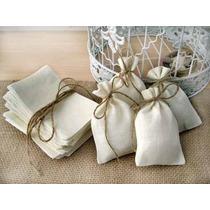 Bolsitas-bolsas De Tela-souvenir-casamientos-15-sublimar-