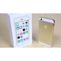 Iphone 5s Nuevos En Caja Todos Los Colores 16gb Mercadopago