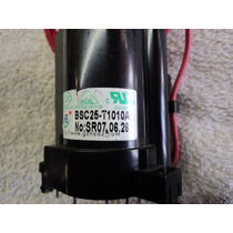 Flyback Fly Back Bsc25-t1010a Bsc25 T 1010a Bsc 25t1010a