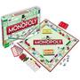 Monopoly Clasico. Original. De Mesa / Open-toys Avell 47