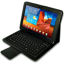 Tablet Dual Core 8gb Wifi Kelyx Titan Noga + Funda Teclado